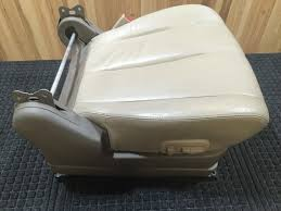 nissan murano z50 parts used nissan murano seats for sale