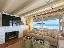 74 best beach house painting and decor inspiration images on