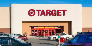 target tyler tx black friday the strange thing about shopping at target that makes you buy more