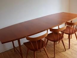 Paul Mccobb Sofa by Dining Tables Paul Mccobb Furniture Catalog Paul Mccobb Dining