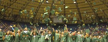 mccollum high school yearbook home mccollum high school