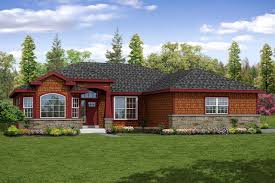 shingle style cottages shingle style house plans red oak 30 922 associated designs