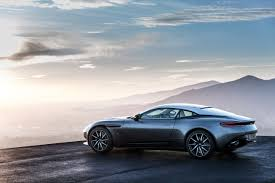 aston martin cars price aston martin u0027s db11 is the gorgeous bond car of the future the verge