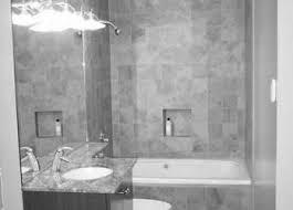 small bathrooms ideas uk cool decorating small bathroom ideas on budget tiny apartment