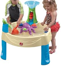 top 10 most exciting outdoor toys for your kids
