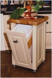 kitchen cart ideas kitchen large storage 1000 ideas about small kitchen islands