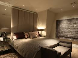 stunning bedroom lamps contemporary ideas home design ideas