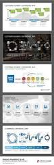 81 best customer care powerpoint template images on pinterest