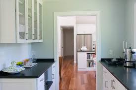 wall colors for white kitchen cabinets black countertops the 10 best butler s pantries and why you need to one