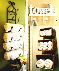 collection craft at home ideas pictures home decor craft ideas