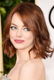 kankalone hair colors mahogany best hair color for fair skin 53 ideas you probably missed