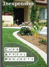 Cheap Curb Appeal - 75 best the great outdoors images on pinterest