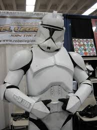 clone trooper wikipedia