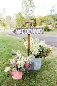 Ideas For Backyard Weddings by Best 20 Gazebo Wedding Decorations Ideas On Pinterest Wedding