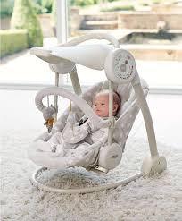 Swinging Baby Chairs Starlite Swing Catch A Star All Rockers Bouncers U0026 Swings