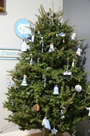 carolina tar heels tree faithfully free