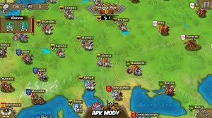 empire apk european war 5 empire 1 2 2 money and medal mod apk