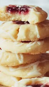 best 25 almond shortbread cookies ideas on pinterest almond