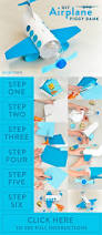 the 408 best images about kids on pinterest money crafts and