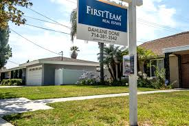 median price existing single family house orange county median price existing single family house orange county nears record high register