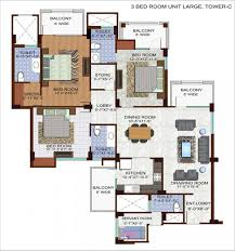 3 bedroom apartments in rochester ny 3 bedroom apartments in rochester ny good 3 bedroom apartments