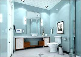 master bedroom bathroom designs bathroom bedroom ideas toilet and bath design master bedroom