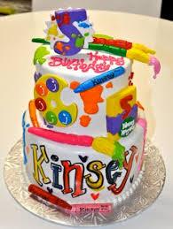 40th Birthday Cake Gold Drip Cake Sandrassweetcreations On