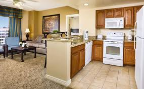 wyndham branson at the meadows floor plans wyndham grand desert wyndham grand desert