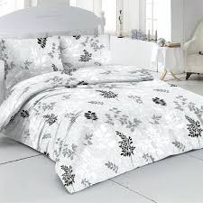 Margaret Muir Comforter Duvet Covers Duvet Cover Set Fern Duvet Cover Pine Cone Hill