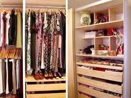 Closet Solutions Ikea Decoration Ikea Pax Lady Closet System Organize Closet System
