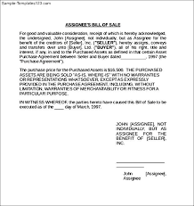 asset purchase agreement template free 28 images doc 506600