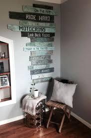 retro lounge room ideas tags retro decor idea bicycle decor idea
