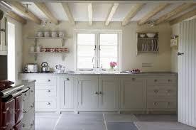 modern country kitchen modern cottage kitchen healthychoices miles iowa