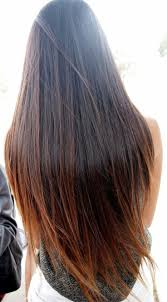 What Color To Dye Your Hair 18 Best Hair Inspiration Ombré Dip Dye Images On Pinterest