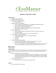 Soccer Coach Resume Samples Download Free Pdf For Thermador Bicm24cs Coffee Maker Manual
