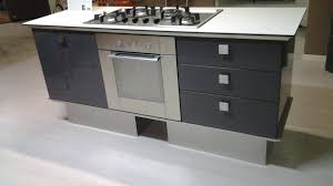 Cucine In Muratura Usate by Stunning Isola Cucina Usata Ideas Skilifts Us Skilifts Us