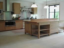 bespoke kitchen furniture kitchen islands bespoke kitchens furniture makers uk