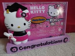 hello graduation best 25 congratulations graduate ideas on graduation