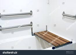 handicap bathroom shower seats handicap tub seats handicap bathtub