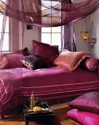 moroccan bedroom decor boncville com