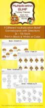 thanksgiving multiplication activities 91 best exploring multiplication u0026 division images on pinterest