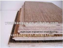 china sapele wood flooring china sapele wood flooring