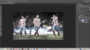 photoshop cs6 gratis full version adobe photoshop cs6 download free full version 32 and 64bit extended