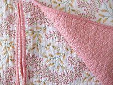 Laura Ashley Twin Comforter Sets Laura Ashley Quilts Bedspreads And Coverlets Ebay