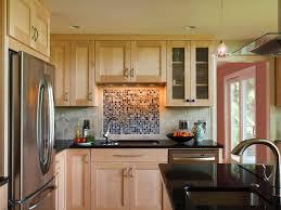 Kitchen Mosaic Backsplash Ideas Kitchen Mosaic Kitchens Glass Mosaic Kitchen Tiles Mosaic Tile