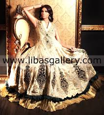 pakistani bridal dresses new bridal dresses pakistani wedding