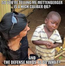 Funny Lsu Memes - funny lsu football memes lsu best of the funny meme