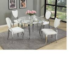 sullivan round dining table coffee table sullivan dining table by modloft modern tables