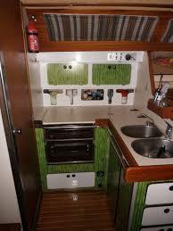 cuisine bateau bateau krysfil fr