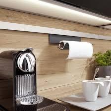 bien dans sa cuisine 18 best collection cottage 2015 images on kitchens